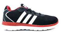 ADIDAS CLOUDFOAM SPEED scarpe uomo sportive sneakers ginnastica shoes mens