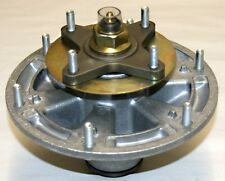 Spindle assembly replaces John Deere Nos. TCA51058 & TCA24881