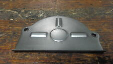 1980's YAMAHA VIRAGO 1100 YM252 ENGINE COVER PLATE GUARD