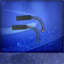 Spazzole Carbone Penne Carbone Motore Carbone Per Hilti trapano a te 17, te17
