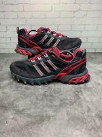 Adidas Kanadia TR W Women Athletic Running Shoes Size 9.5 (661899)