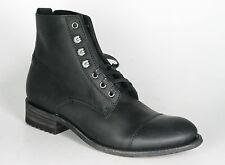 9049 Sendra Boots Fashion Schnürstiefel Sprinter Negro Schwarz