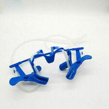 Dental Nola Retractor Dry Field System Lip Cheek Retractor Tongue Hook Expander