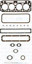 Dichtsatz head gasket set Zylinderkopfdichtung Perkins 4.108, Aebi TP 45, TP 50