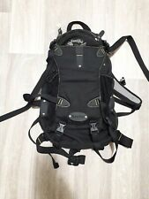 Camelbak havoc backpack, yeti , Santa Cruz Oakley, all day bag , northface Trek