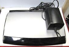 L@K Bose Model Av18 Media Center w/ Dcs91 Power Supply Free Ship