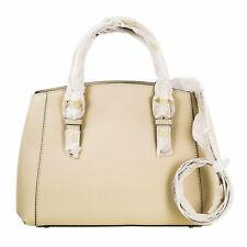 Kate Spade Women's Shoulder Bag Charlotte Street Sloan Pumice WKRU2581-206