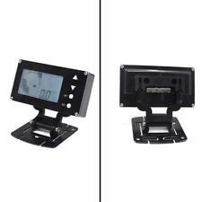 LCD Display EVC Electronic Car Trucks Turbo Sensor & Boost Controller -Universal
