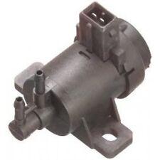 MEAT & DORIA Pressure Converter, exhaust control 9184
