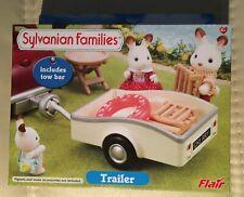 Sylvanian FAMILIES sostituzione pezzi di ricambioScarpe e Accessori