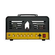 Ace Amplification Colt 20/2 Watt E-Gitarren Topteil Verstärker Amplifier NEU NEW