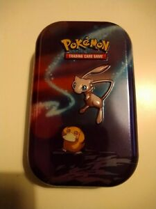 Pokemon Trading Card Pack