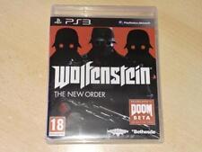 Jeux vidéo pour Jeu de tir et Sony PlayStation