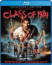 Class Of 1984 (2015, Blu-ray New)