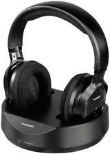 Thomson WHP3001BK Funkkopfhörer NEU OVP