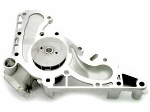 For 2000-2009 Toyota Tundra Water Pump US Motor Works 38315MX 2001 2002 2003