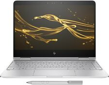 "PRO Stylus HP Spectre 13-AC x360 13.3"" 7th i5-7200U FHD 8GB SSD Laptop"