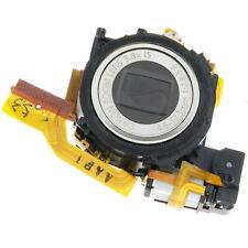 Canon IXUS850 Ersatz Objektiv Lens Mit Sensor Kamera Händler Reparatur
