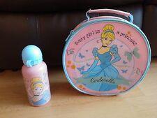 Disney Princess/Fairies Lunchboxes & Bags for Children
