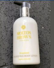Molton Brown Grapeseed Body Lotion 300ml. Brand new.