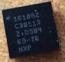 New charging USB IC 1610A2/ U2 Chip for iPhone 6 / iPhone 6 Plus