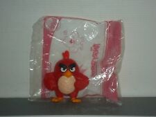 Mab1 Collectable McDonald's Light - Up Red Happy Meal toys