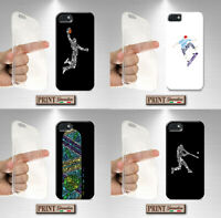 Coque Pour ,Samsung  Hobby Skate Silicone Doux SPORTS Baseball Basketball