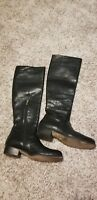 JIMMY CHOO boots size 6.5
