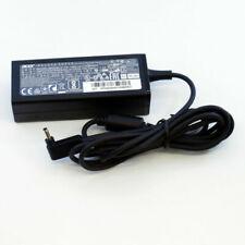 Genuine Original 19v 2.37a 45w Acer Aspire Laptop Charger AC Power Adapter