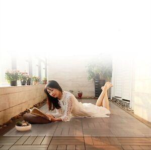 PVC Floor Mat Transparent Carpets Non-slip Wood Floor Protection Mat Floor Rugs