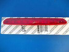 Original 3. Bremsleuchte Fiat  Grande Punto/Punto 199  OE-Nr.: 51974522