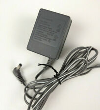 Genuine Panasonic PQLV209 AC Adapter For Cordless Phone