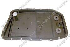 X350 AUTOMATIC TRANSMISSION FILTER/SUMP PAN C2C38963 GENIUNE ZF PART- FOR JAGUAR