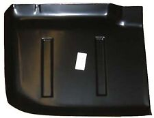 1964-1968 Ford Mustang Floor Pan To Firewall Brace, RH