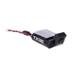 Walkera TX5805 FPV HD Camera Transmitter+5.8G Image Transmittion for Quadcopter