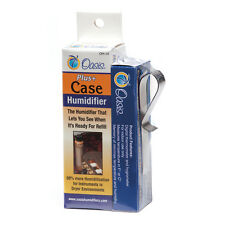 Oasis OH-14/OH-2 Guitar Humidifier/Hygrometer Combo Pack