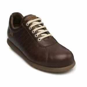 Camper Pelotas Ariel Brown (N60) 16002-194 Mens Shoes