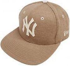 Cappelli da uomo berretto in feltro