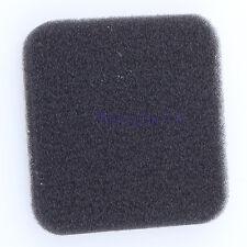 Pre Air Filter For STIHL FS85 BG72 BG75 HS80 KM85 41371241500 4137 124 2800