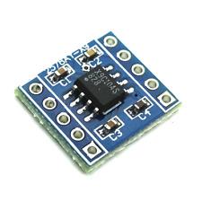 X9C104 Digitale Potenziometro Modulo per Arduino