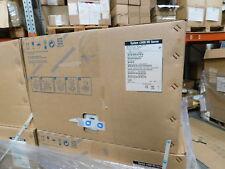 IBM 7836-34A x3400 M2 Server
