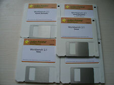 amiga workbench products for sale | eBay