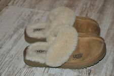 UGG Australia Original kids  slippers s 12 30 Cozy 5236 Unisex  Child Slippers