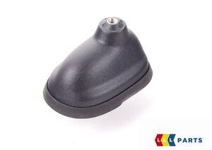 Mini Nuovo Originale Cooper R56 Clubman R55 Post. Tetto Antenna Base 3442105
