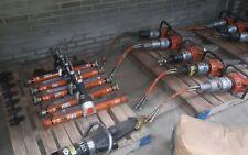 Holmatro Redgereedschap Rescue Tools Spreaders Spreiders