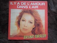 Bruna Giraldi - il y a de l'amour dans l'air - 24.9908-7