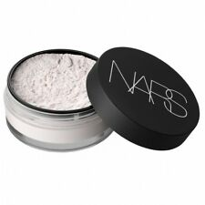 NARS Light Reflecting Loose Setting Powder Translucent Crystal New!!