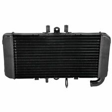 Replacement Cooling Radiator,  Honda CB400 CB400SF Superfour(NC31) 1992-1998