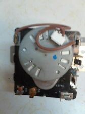 Whirlpool Electric Dryer Timer 8299774