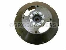 Flywheel Polrad 6 V Vespa Vna, Vnb, Vbb, Vba, Sprint, Gl, Gtr, Ts125, Gt
